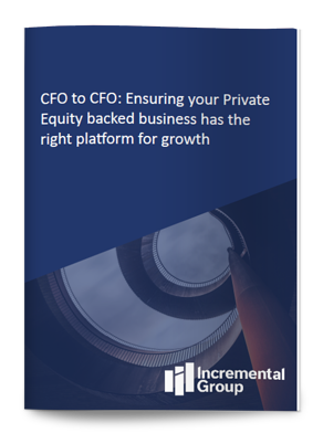 CFO-to-CFO-cover.png