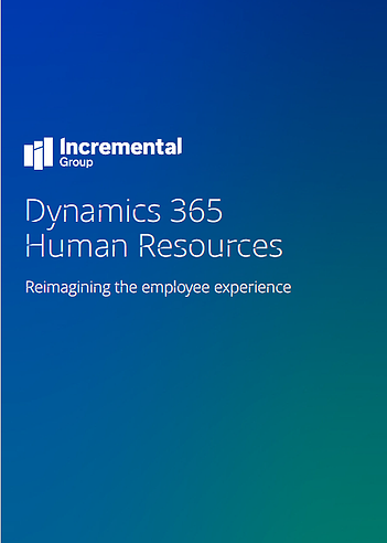 D365 human resouces guide cover-1