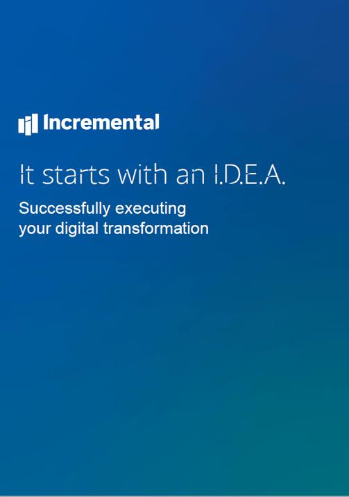 Digital transformation guide_final-1