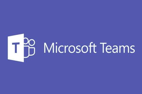 Microsoft-Teams-800x532