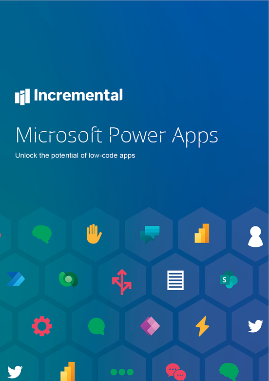Power Apps Guide General - cover-1