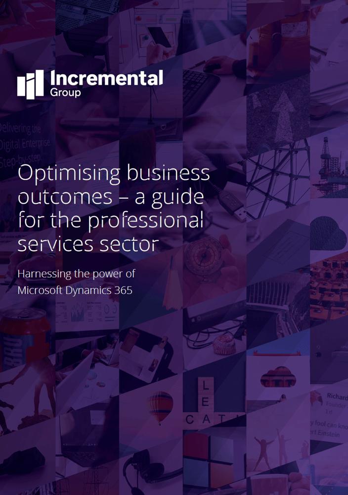 Pro Services Guide-1