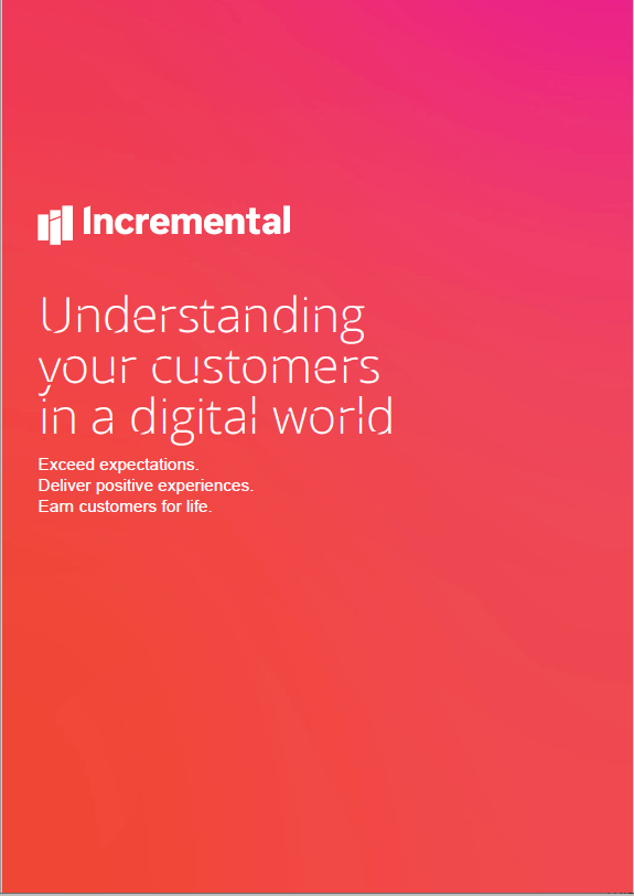 Understanding your customers guide - cover-Jun-22-2021-11-07-17-10-AM