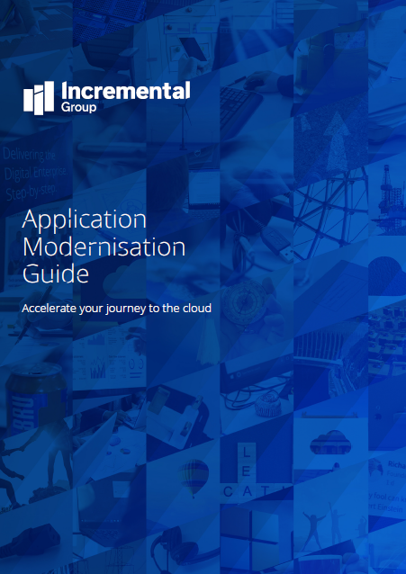 app modernisation guide-1