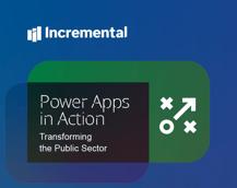inc219_Power_Apps_Digital_Event_Assets_v5-Landing_recording