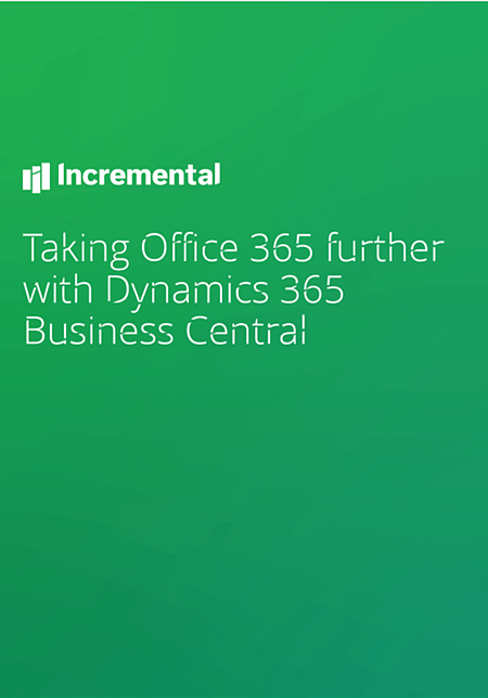 office 365 to BC