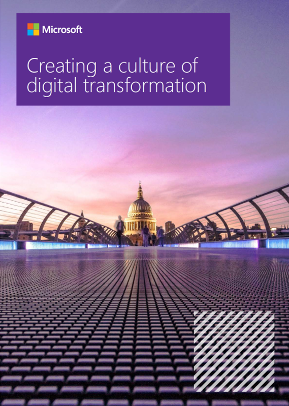 Culture of digital transformation cover.png